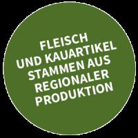 Regional Lübeck BARF